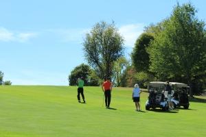 IMG_3591 golf